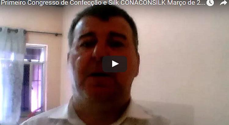 conaconsilk