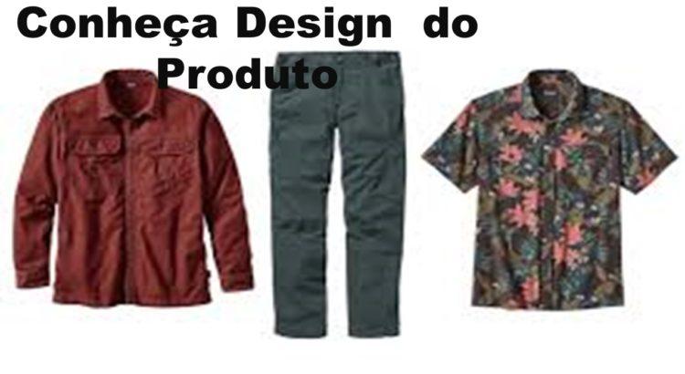 Desing do Produto-Dr Gestão